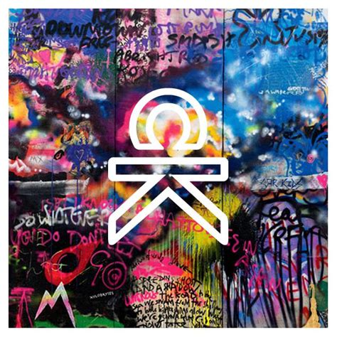 coldplay us against the world need help with coldplay tattoo coldplay