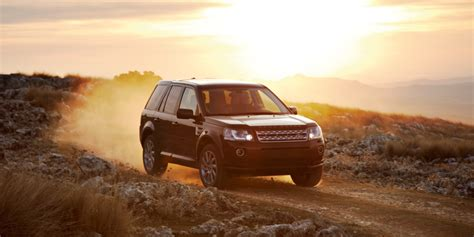 electric power steering 2012 land rover lr2 security system car features list for land rover lr2 2012 hse uae yallamotor