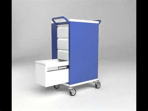Two Way Drawer Slides by Two Way Travel Drawer Slide From Accuride