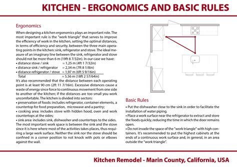 home design basic rules arcbazar com viewdesignerproject projectkitchen design