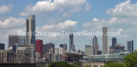 vacation rentals chicago best chicago travel guide