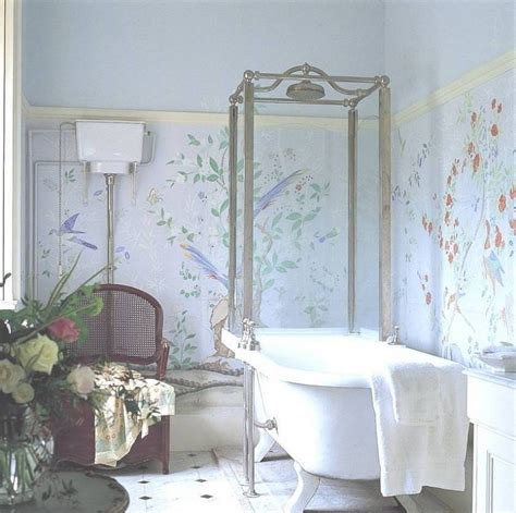 clawfoot tub bathroom design ideas clawfoot tub shower surround designs