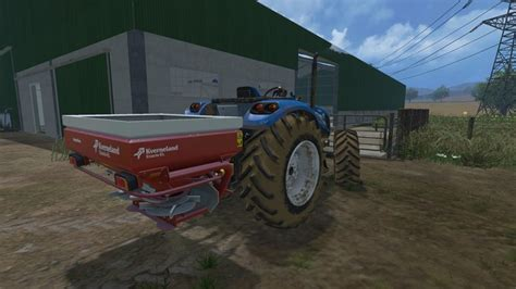 newholland t4 no roof tractor v 1 0 farming simulator