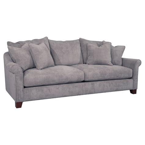 carmel sofa carmel sofa sofas loveseats at hayneedle