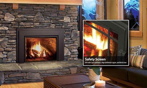gas fireplace inserts lowes propane gas fireplace insert cpmpublishingcom