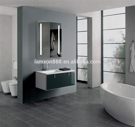 bathroom mirrored medicine cabinets frameless bathroom mirrored medicine cabinet buy