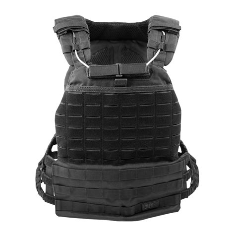 most comfortable plate carrier 5 11 tactec plate carrier airsoft 5 11 tactec plate