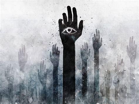 imagenes hd illuminati illuminati wallpapers wallpaper cave