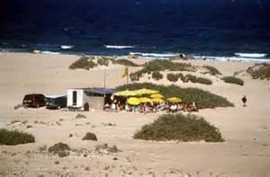 f r fkk fans im norden von fuerteventura   dunas de corralejo