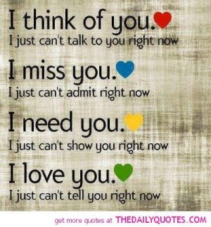 Still Thinking Of You still thinking of you quotes quotesgram