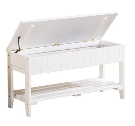 solid wood shoe bench legacy decor solid wood shoe bench rack with storage white