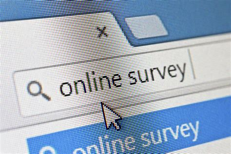Best Online Surveys - best practices for online surveys 171 communiqu 233 pr blog