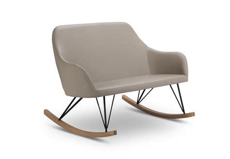 divano a dondolo divano a dondolo archibald ferramenta mondoidea