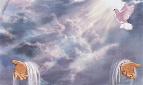 imagenes de dios bendiciendo en las manos de dios pictures to pin on pinterest pinsdaddy