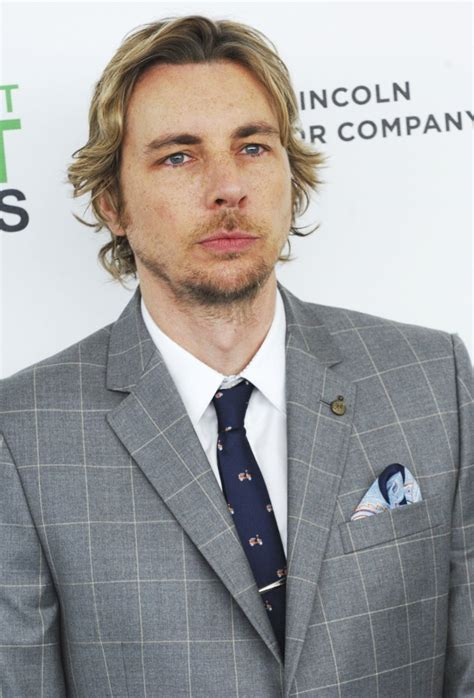 dax shepard dax shepard picture 67 the 2014 independent spirit awards arrivals