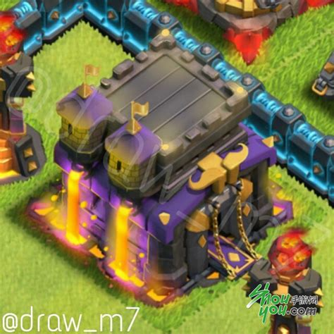 download coc coc 2014 download coc coc 2014 newhairstylesformen2014 com