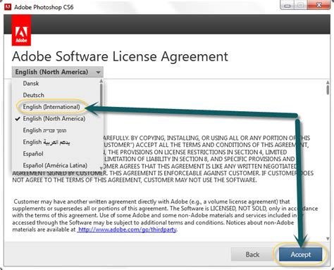 adobe photoshop cs6 13 0 1 serial key adobe photoshop cs6 13 0 1 extended pull free download
