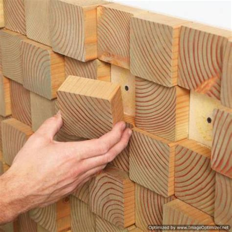 wood wall design ideas home decor interior exterior
