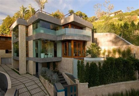 Bill Gate House by See Billionaire Bill Gate S House It Is Worth 147 5
