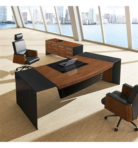 All Modern Desks Modern Economic Office Table Office Furniture Buy Furniture Office Office Furniture