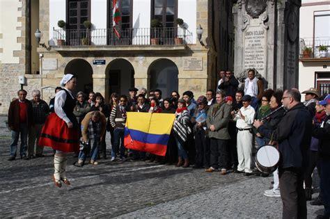 reajuste salarial fuerzas militares de colombia aumento salarial fuerzas militares colombia 2016