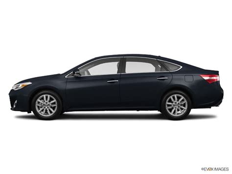 darcars toyota darcars toyota silver 28 images 2017 toyota avalon
