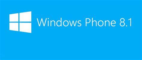 pattern lock screen windows phone 8 1 microsoft confirms lock screen app for windows phone 8 1