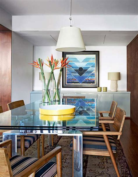 Jaipur Rugs Com These Pictures Of Hrithik Roshan S New Sea Side Home Will
