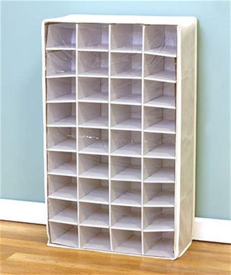 cardboard shoe storage cubbies cardboard shoe storage cubbies 28 images cardboard