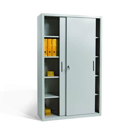 ripiani armadio armadio porte scorrevoli 4 ripiani rinforzati cm