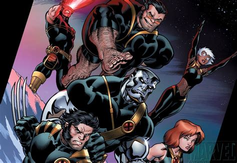 X Marvel by Marvel Comics Images Hd Wallpaper And Background