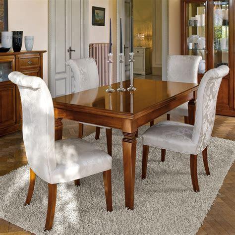 sedie per soggiorno classico awesome mobili soggiorno classici moderni tavoli e sedie