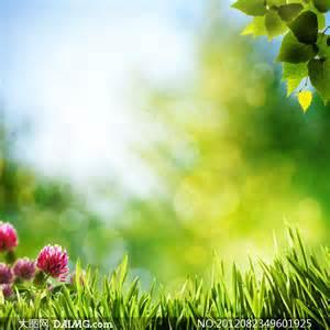 春天图片大全风景 春天风景图片 春天风景图片大全大图 春天自然风景图片大全 高清春天自然风景图片 春天图片 小龙文挡网