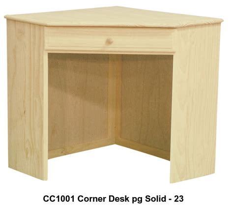 space saving corner desk space saving solid pine corner desk with drawer desks