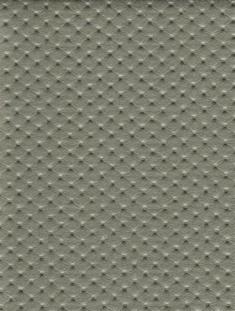 perforated vinyl upholstery faux leather vinyl grey perforated distressed look
