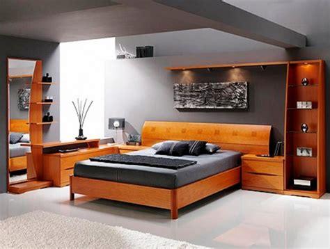 cool bed room cool bedrooms lightandwiregallery com