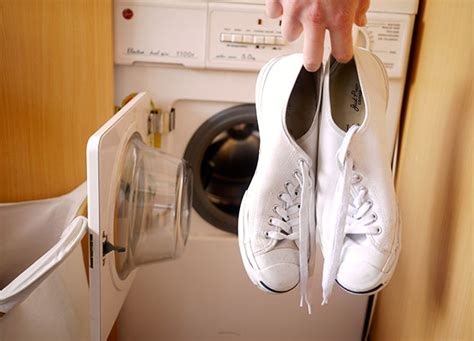 how to wash sneakers in the washing machine how to clean sneakers the essential s guide
