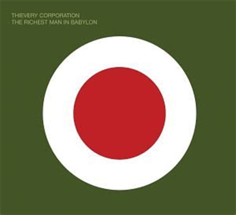 the glass bead thievery corporation larutadelmal thievery corporation vs el mal