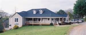 repo mobile homes nc financing loans cheap repo mobile homes carolina