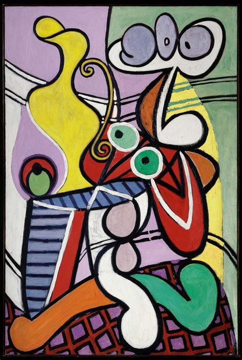 picasso big art babies like picasso ago toronto baby and life