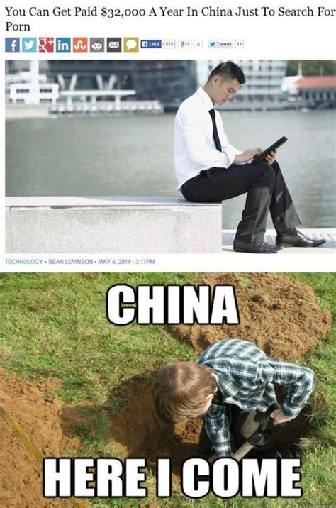 China Meme - china here i come funny pictures quotes memes jokes