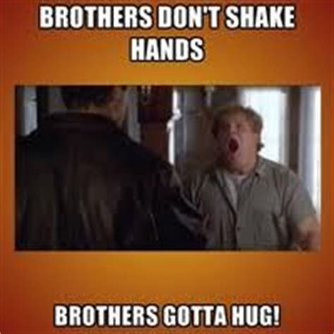 Tommy Boy Memes - 1000 images about chris farley on pinterest tommy boy
