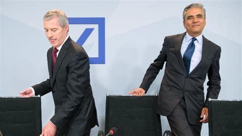 deutsche bank harburg öffnungszeiten die deutsche bank schlie 223 t bis zu 200 filialen aktuelle