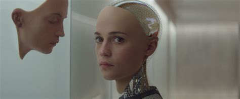 ex machina cast ex machina now on digital hd blu ray