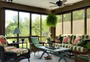 Sunroom Furniture Ideas Decorating Sunrooms Small Sunroom Design Ideas Small Sunroom Get The Ideas To