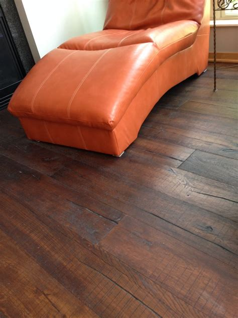 Friendly Floors by Eco Friendly Flooring Roselawnlutheran