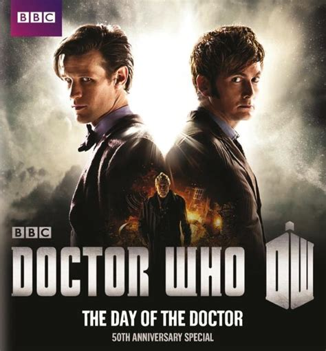 in it to win it when your doctor says stat books doctor who giveaway win day of the doctor on dvd tv