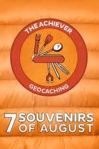 august 2014 i u0027ll follow the the 7 souvenirs of august the achiever follow the paws