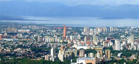 imagenes maracay venezuela maracay ciudad de macaray girardot mario brice 241 o