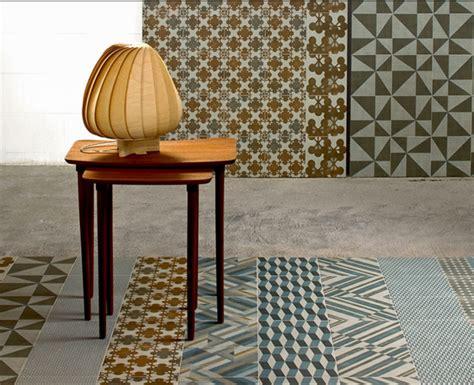 piastrelle mutina le piastrelle mutina azulej sono firmate dalla designer